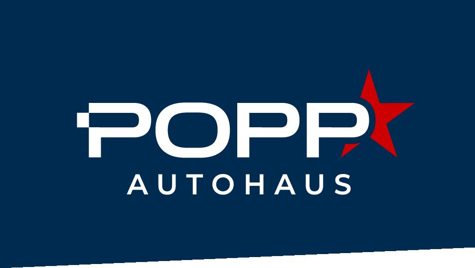 Autohaus Popp